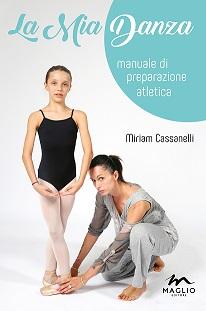 Miriam Cassanelli