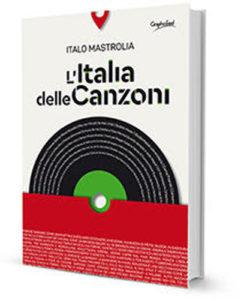 L'Italia delle canzoni