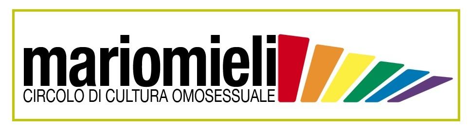 La Settimana di Teatro Rainbow - Circolo di Cultura Omosessuale Mario Mieli