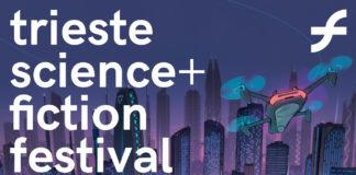 Trieste Science Fiction