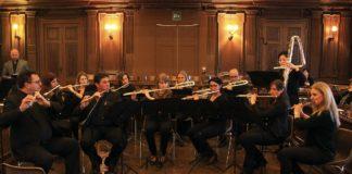 2000 flauti 2000 vele