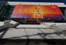 Cannes_ Inarritu
