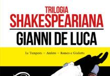 Trilogia Shakespeariana